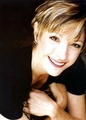 Nana Visitor (Kira Nerys) - star-trek-deep-space-nine photo