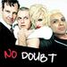 No Doubt<3 - no-doubt icon