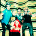 No Doubt&lt;3 - no-doubt icon