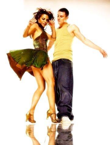 Nora&Tyler