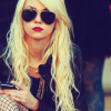 Can't keep us underground { Fame Sucks } // Normal Not-so-little-J-jenny-humphrey-11758273-100-100