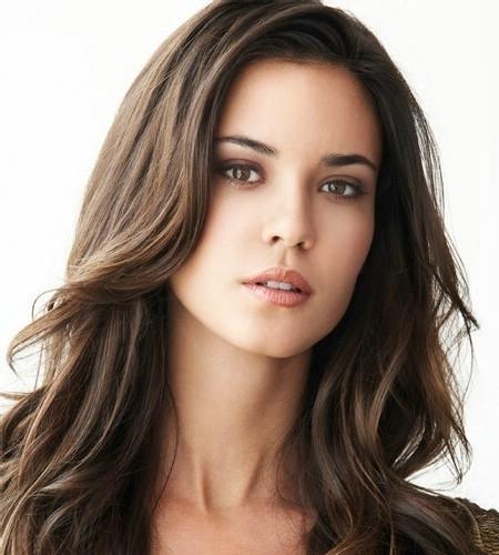 actress-beautiful-game-of-thrones-ginger-Favim.com-2832594.jpg