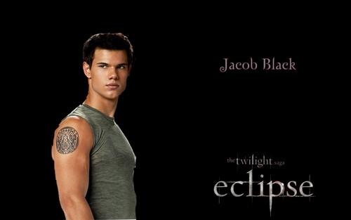 One مزید fanmade Eclipse پیپر وال :)