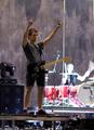 Paramore <3 - paramore photo