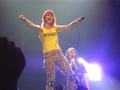 Paramore in Knoxville - paramore photo