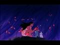 Pocahontas - pocahontas screencap