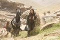 Prince Dastan - prince-of-persia-the-sands-of-time photo