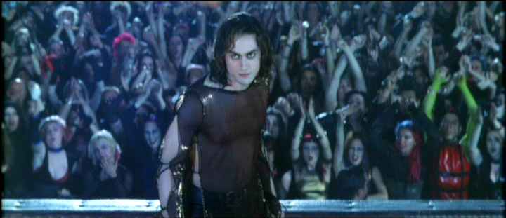 Stuart Townsend as Lestat images Queen of the Damned ...