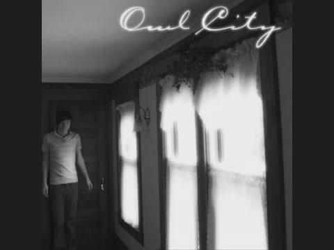 Random Owl City