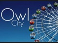 Random Owl City - owl-city photo