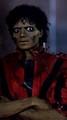Rare MJ - michael-jackson photo