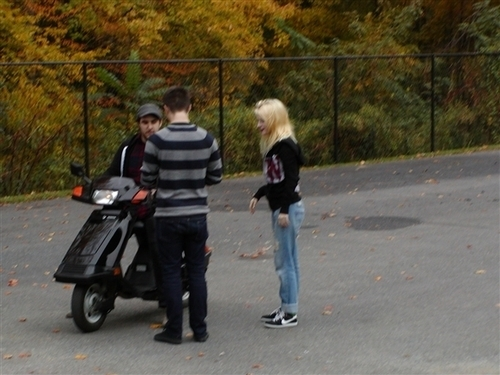 Rare/Old paramore fotos