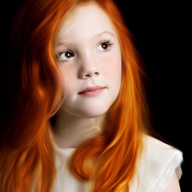 Renesmee Carlie Cullen images - 42.2KB