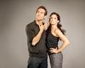 Ryan & Sandra