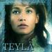 Teyla