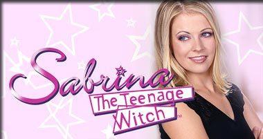Sabrina wallpaper