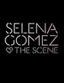 Selena Gomez & The Scene Promo Image