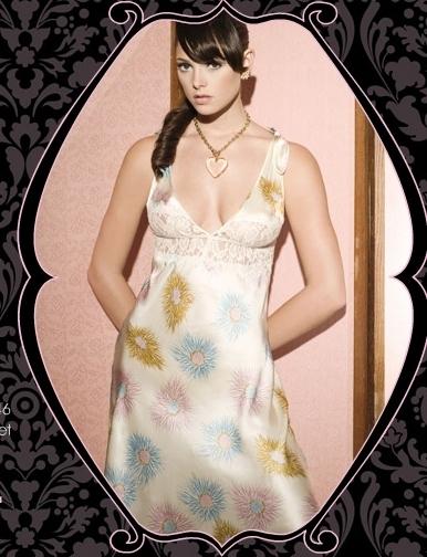 Sexy Ashley Greene Lingerie Pictures - ashley-greene photo