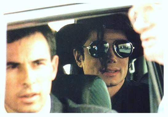 Sexy Michael +.+