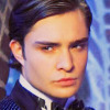 Ed Westwick foto called Sexy boy