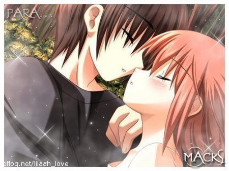 cute anime couples drawings. Cute+anime+love+drawings