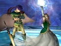 super-smash-bros-brawl - Super Smash Bros. Brawl Wallpapers.  screencap