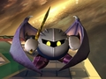 Super Smash Bros. Brawl Wallpapers.  - super-smash-bros-brawl photo