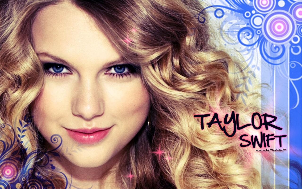 Taylor swift taylor swift wallpaper 11784799 fanpop