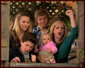 The Good Luck Charlie Cast