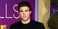 The Hills Season 3 Finale Party - brody-jenner photo