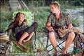The Last Song Movie Stills - the-last-song-miley-and-liam photo