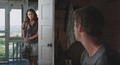 The Last Song Promotional Stills - the-last-song-miley-and-liam photo