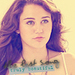 The Last Song: Ronnie Miller - the-last-song-miley-and-liam icon