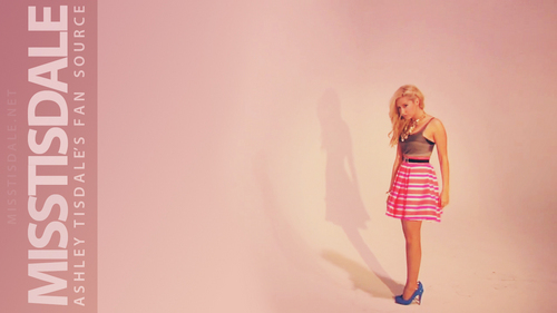 The Other Side of Nylon (Unofficial Outtakes) 2010