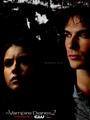 The Vampire Diaries -season-2-poster-p0992313