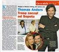 Thomas Anders - thomas-anders fan art