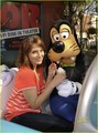 Tina Fey: Goofy's Girl - tina-fey photo
