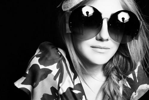 Vogue Italia (2010)