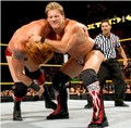 WWE NXT 20th April 2010
