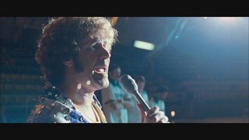"Will Ferrell images Will Ferrell in ""Semi-Pro"" HD ..."