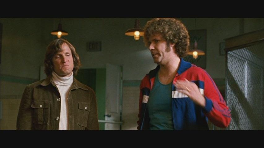 Will Ferrell Movie Quotes Quiz  Sporcle