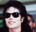 You are the Best - michael-jackson photo