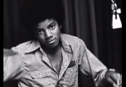 Young MJ