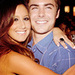 Zac Efron & Ashley Tisdale - zac-efron-and-ashley-tisdale icon