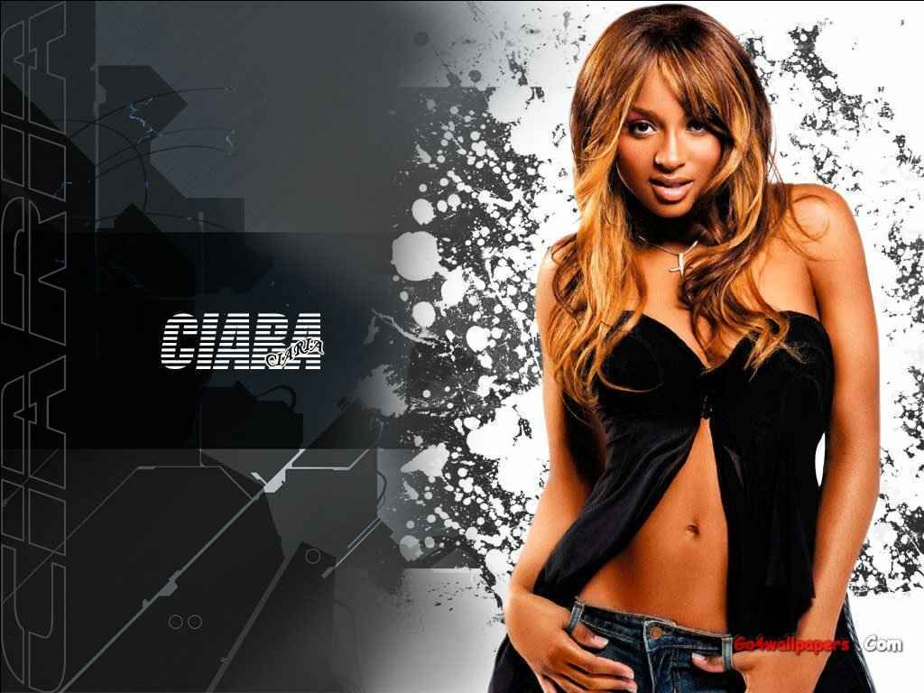 Cici Ciara