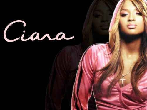 ciara images cici hd wallpaper and background photos