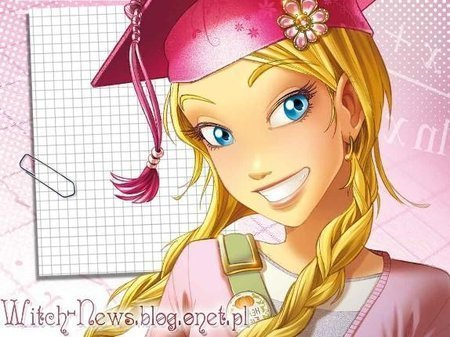 W.I.T.C.H. images Cornelia Hale is studying hard! lol wallpaper and background photos
