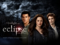 eclipse wallpaper CA