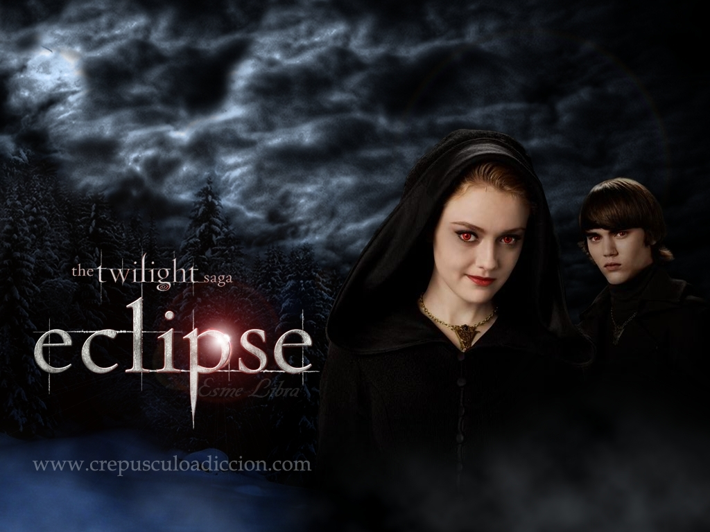 twilight series images eclipse - photo #17