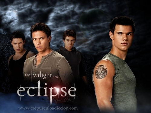 eclipse wallpaper CA